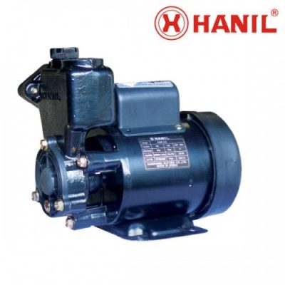 máy bơm Hanil 132
